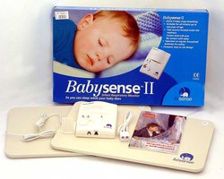 Baby Sense lgzsfigyel