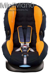 Maxi-Cosi Priori (9-18kg-os slyhatrig hasznlhat)