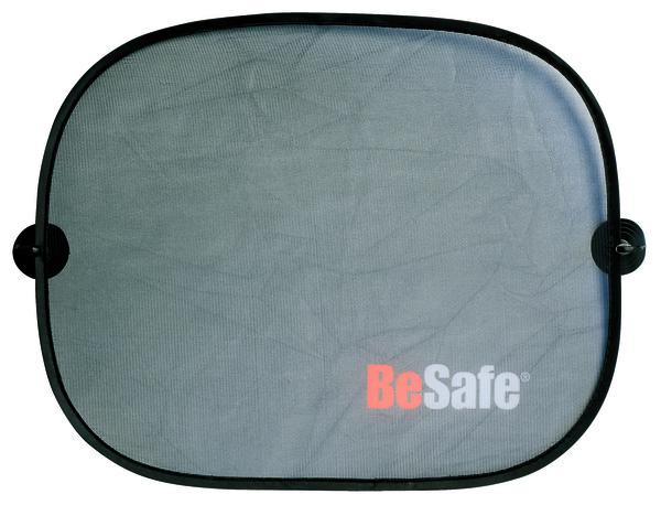 BeSafe autós napellenző ablakra