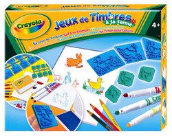 Kifestők, rajztömbök, rajzeszközök