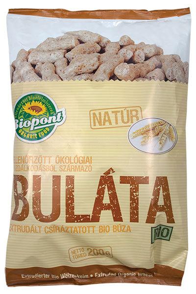 Biopont Buláta 200g #102020003