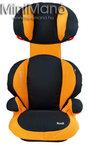Maxi-Cosi Rodi (15-36kg-os súlyhatárig használható)
