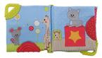 Sophie Textil könyv #230764