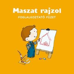 Gyerekkönyv