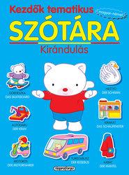 Idegen nyelvű könyvek