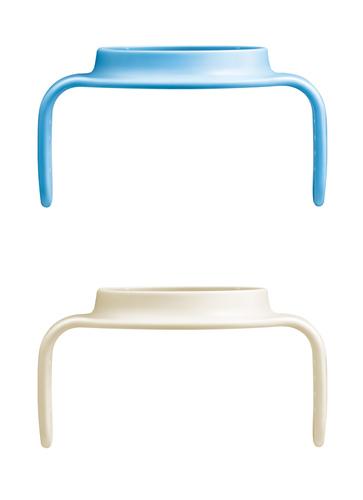 Mam Hold my Cup Day n Night fogóka kék #810794