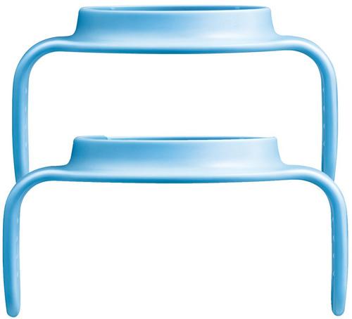 Mam Hold My Cup fogóka #kék #670121