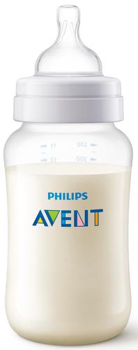Philips Avent Anti-colic cumisüveg #330ml