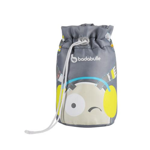 Badabulle cumisüveg-melegítő autóba #B002103