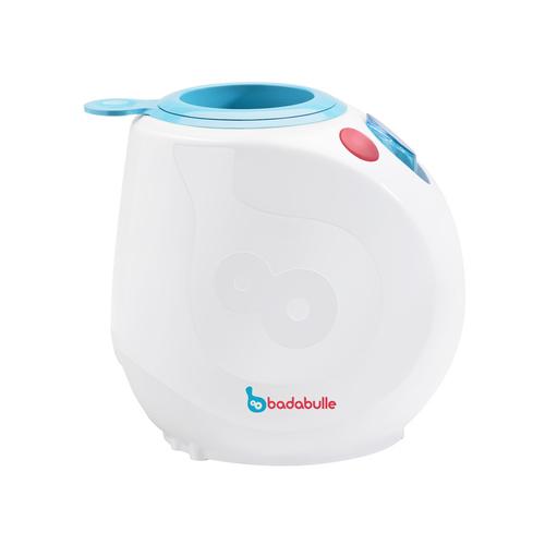 Badabulle Easy cumisüveg melegítő #B002104