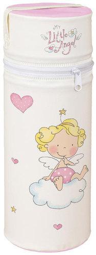 Ceba Cumisüveg melegentartó Standard #Little Angel