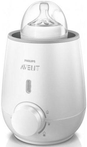 Philips Avent Elektromos cumisüveg melegítő #SCF35500