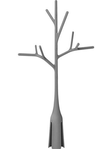 Boon Twig Fa alakú szárító #Szürke #100116