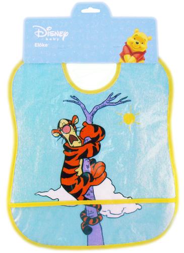 Disney Előke zsebes #Tigris #1314WP