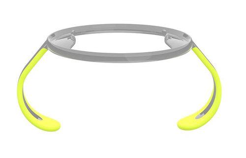 Babyono fül cumisüvegekhez Natural Nursing #zöld #1459-406106