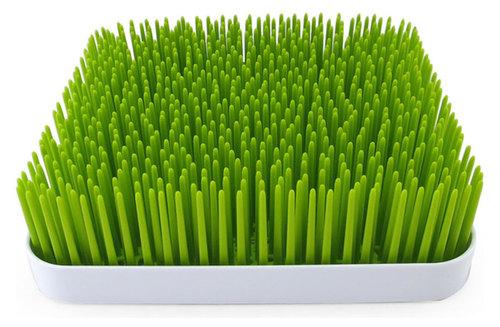 Boon Grass Edényszárító fű #zöld #100111
