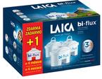 Laica Bi-Flux Univerzális vízszűrőbetét 3 plusz 1 #F4S