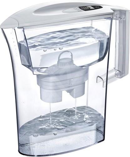 Laica Prime Line vízszűrő kancsó #Fehér #J9046W