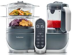 Robotgép, konyhai robotgép