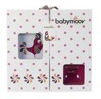 Babymoov Melamin étkészlet Lovely kakas #A005507
