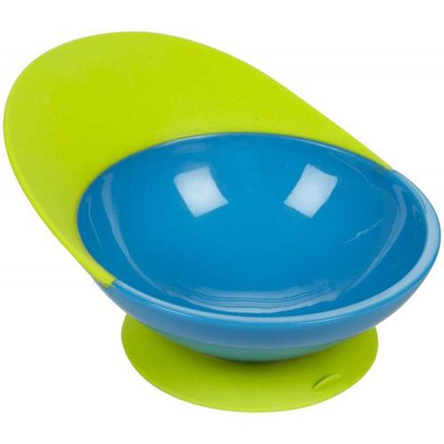Boon Catch Mély tányér kék-zöld #100231