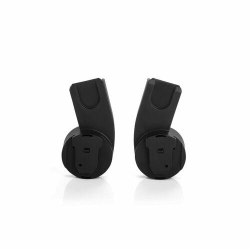Cybex Balios S Talos S babakocsikhoz adapter - Black #520003354