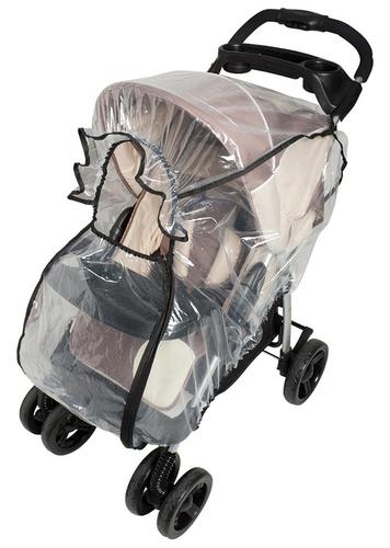 Fillikid esővédő sportbabakocsira #10144