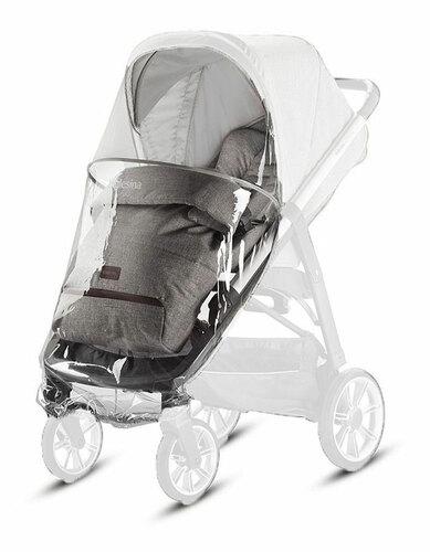 Inglesina Aptica esővédő sportbabakocsira #A096KG000