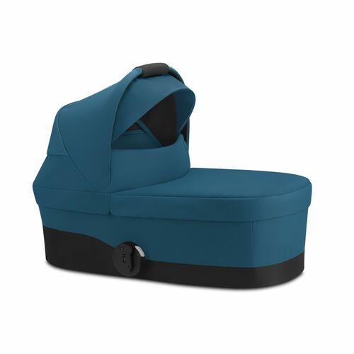 Cybex Carry Cot S mózeskosár ? River Blue #520001541