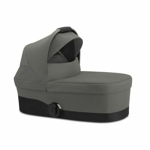 Cybex Carry Cot S mózeskosár ? Soho Grey #520001547