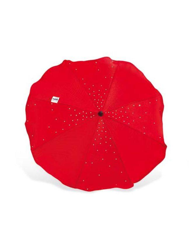 Cam Cristallino napernyő T002 piros - Napernyő - Babakocsi ... 32758012b7