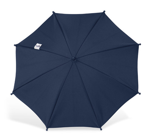 Cam Ombrellino napernyő T001 kék