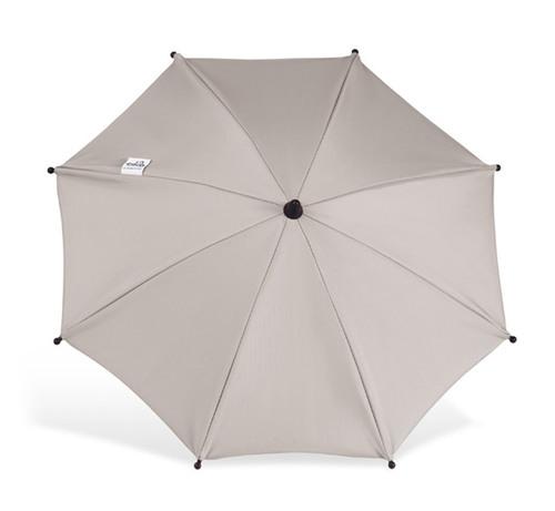 Cam Ombrellino napernyő T005 bézs