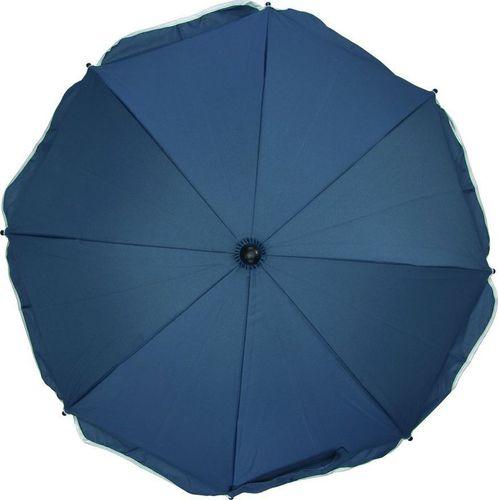Fillikid UV szűrős babakocsi napernyő 50+ #s.kék #671150-01