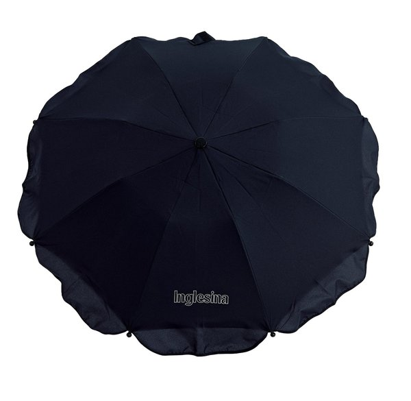 Inglesina Napernyő  Blue - Napernyő - Babakocsi kiegészítők termék ... ab1138e8db