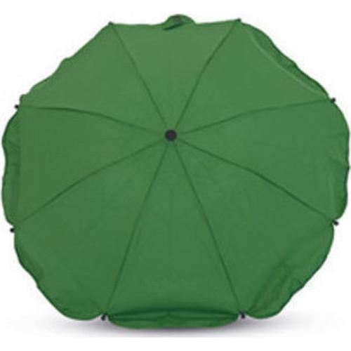 Inglesina Napernyő #Green #A099H0GRN