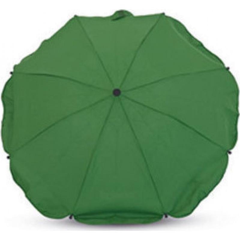 Inglesina Napernyő  Green  A099H0GRN - Napernyő - Babakocsi ... 766bbda649