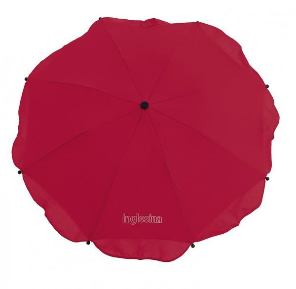 Inglesina Napernyő  Red - Napernyő - Babakocsi kiegészítők termék ... df8e7797ea