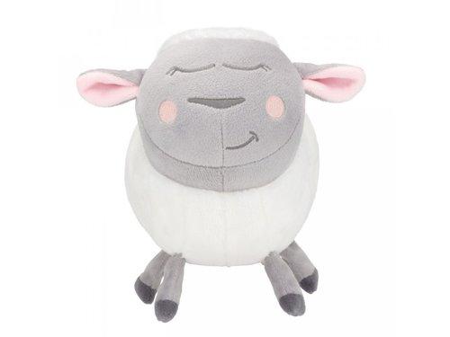 Badabulle Éjjelifény zenélő bárány #B015007