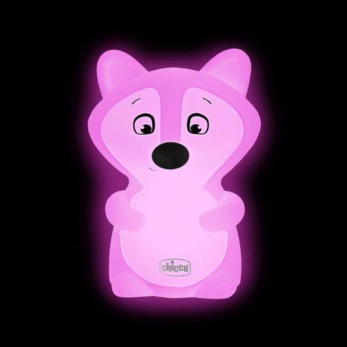 Chicco Éjszakai fény Róka #CH0099680