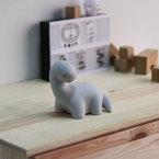 Little Lovely Company Éjjelifény mini #Brontoszaurusz #LLC-LLBRGR32