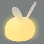 Nattou éjjeli fény #nyuszi