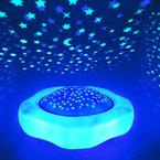 Venture Magical vetítő #kék #VE217B