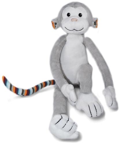 Zazu Plüss éjjeli fénnyel #majom #ZA-MAX-01 B