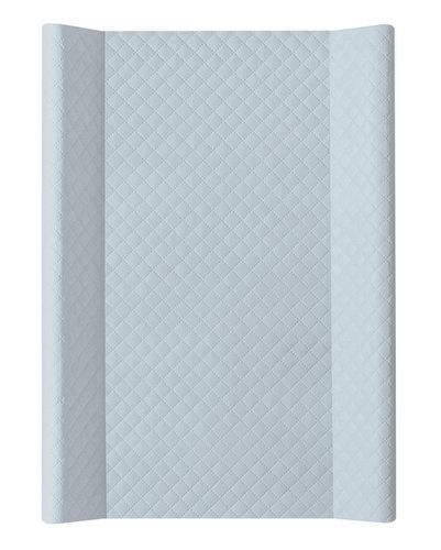 Ceba pelenkázólap CARO merev #2 oldalú #50x70 #steel