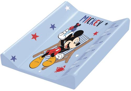 Keeeper Pelenkázólap #Mickey #55043309