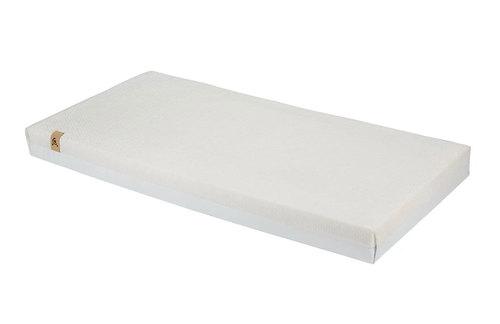 CuddleCo Signature Hipoallergén Bambusz rugós matrac #120x60