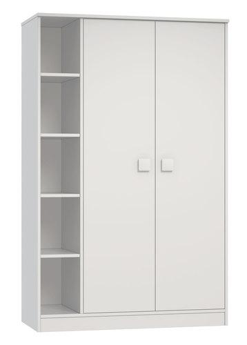 Faktum Eco Line 3 osztású szekrény #15930101