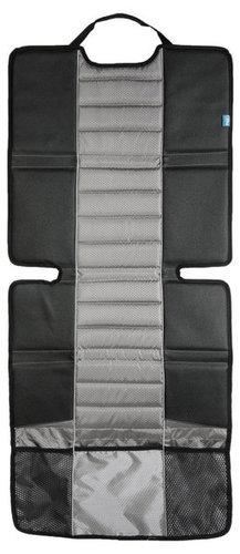 FILLIKID zsebes ülésvédő Deluxe 08191