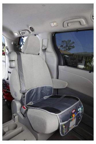 LITTLE TIKES Autós ülésvédő #LT0013
